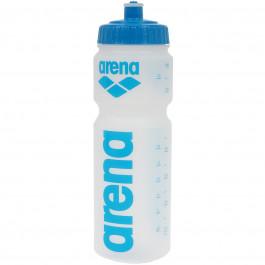 Bouteille Gourde d hydratation Arena Bleu Clair
