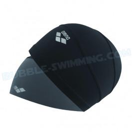 Bonnet smartcap-Noir