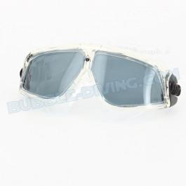 Masque de nage Vista Seal 2 Fumé 180°-selection