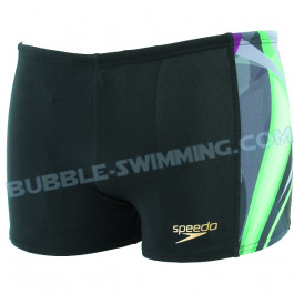 Boxer Turboforce Homme