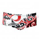 Maillot Homme Bandeau Maori Skin