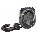 Chronomètre Finis 3X100M Stopwatch
