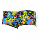 Maillot Homme bandeau Hells Spells