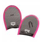 Flex Paddles Rose -M-