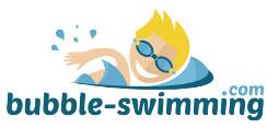Maillot de bain Speedo et Arena pour natation